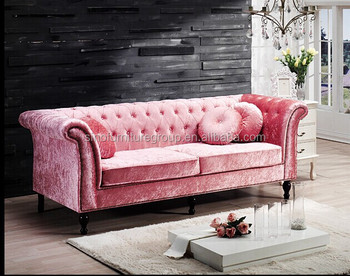 made from sinofur best sale pink sofa buy pink sofa pink antique rh alibaba com pink sofas for sale uk pink couch for sale
