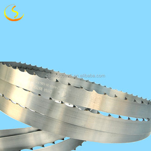 Woodmizer, Woodmizer Suppliers and Manufacturers at Alibaba com