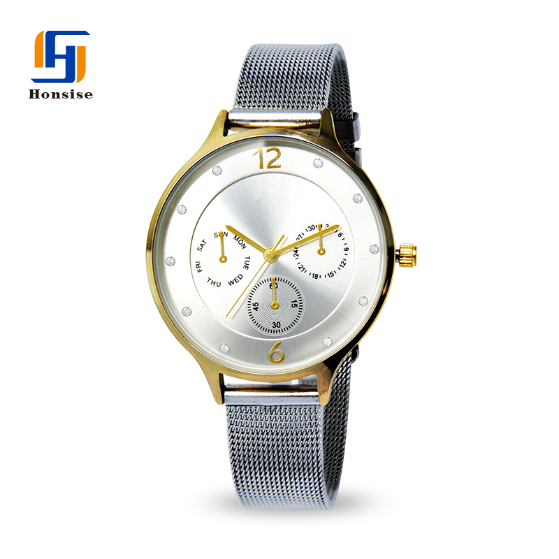 4417c9a2ec42 Catálogo de fabricantes de Reloj Guess de alta calidad y Reloj Guess en  Alibaba.com