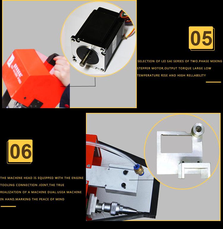 Portable Dot Peen Marking Machine Price