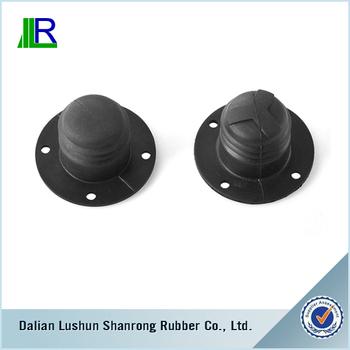 Rubber Diaphragm Buy Rubber Diaphragm Machinery Rubber