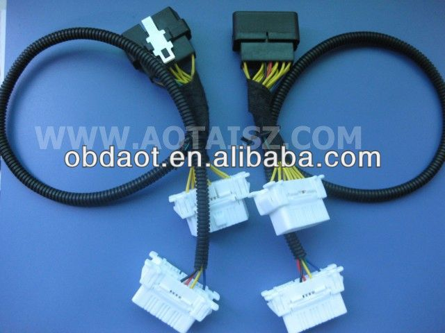 auto wiring harness connector for toyota, auto wiring harness Toyota Wire Harness Connectors auto wiring harness connector for toyota, auto wiring harness connector for toyota suppliers and manufacturers at alibaba com toyota wire harness connectors