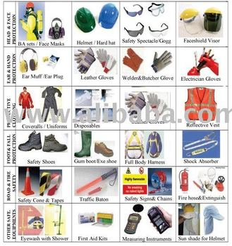 Safety Equipments In Dubai Uae Safety Products In Dubai Uae Ppe In Dubai  Uae 050 8934489 - Buy Safety Equipments In Dubai Uae Safety Products In  Dubai