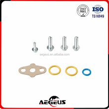 Voor F * ord F250 6.0 Turbo Mount Bolt Pakking Hardware Kit Diesel Powerstroke <span class=keywords><strong>Motor</strong></span>