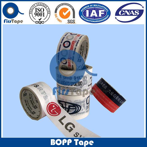 BOPP TAPE_SCOTCH TAPE_PACKING TAPE_STATIONERY TAPE_SEALING TAPE_JUMBO ROLL4.jpg
