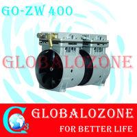400kpa Free Oil Air Compressor - Buy 400kpa Free Oil Air ...