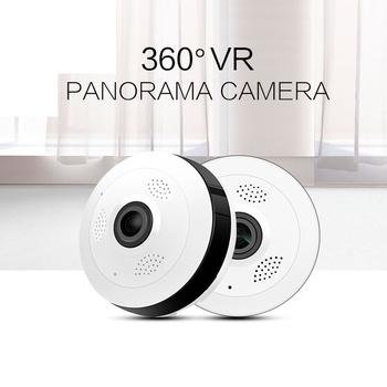 Hd Idvr Mini 5mp Plus Camera Shield W/ Ov5640 Sensor For Arduino Uno  Mega2560 Board - Buy Hd Idvr Camera Module,Mini 5 Mp Camera Module For  Arduino