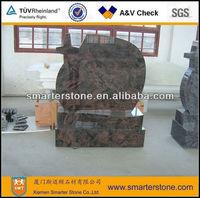 China Cheap Granite Monument