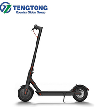 Factory wholesale same design as Original xiaomi electric scooter foldable Skate Board M365 Folding electric scooter for Adult