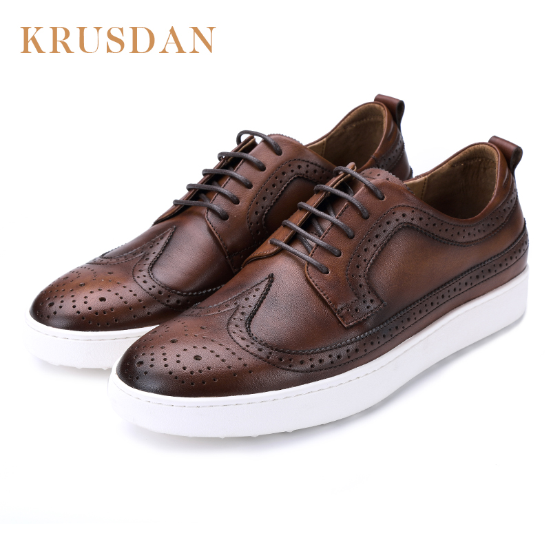 leather for ebay shoes sneaker men amazon Mens fashion wfqApxv