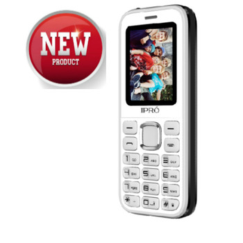IPRO A8 mini 1.77 Inch best basic phone with long battery life 800 mAh for  children f2c9e4cb2c84
