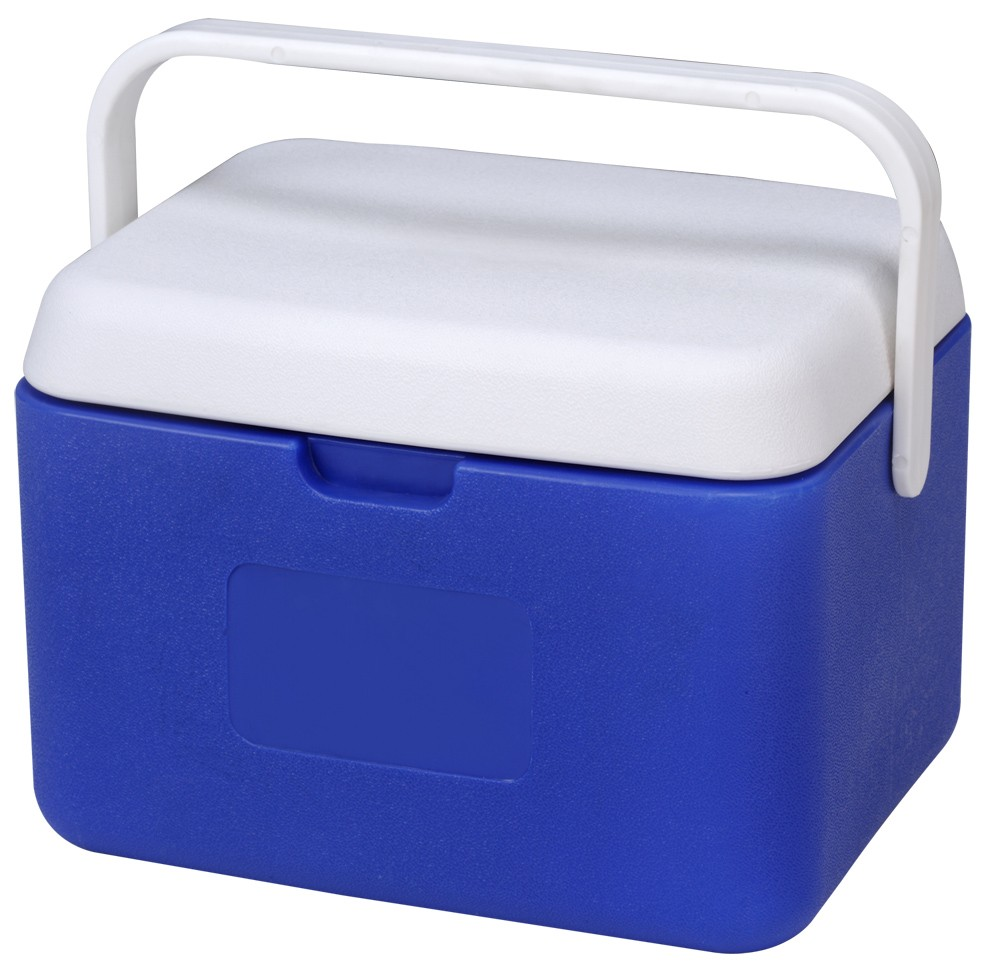 Ice Box Cooler : Ky l cooler box ice chest buy outdoor