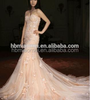 Prancis Impor Renda Ikan Ekor Renda Gaun Pengantin 2016 Ball Gown Buy Wedding Dress 2016 Ball Gown Lace Wedding Dress 2016 Ball Gown Ekor Ikan Renda Gaun Pengantin 2016 Bola Gown Product On Alibaba Com