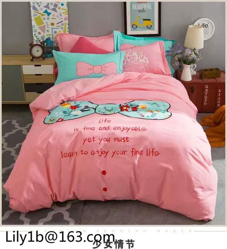 cheap bedding sets king womens bedding sets bedroom sheets cheap bed linen 9733827d5d