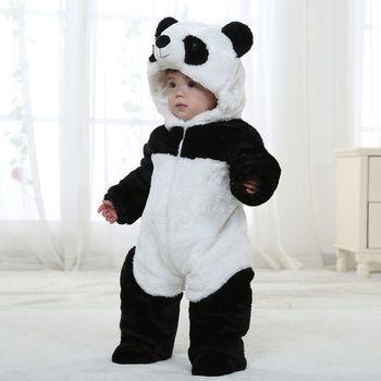 Made In China Mascot Costume,Panda Bear Costume,Baby Panda ... - photo#22