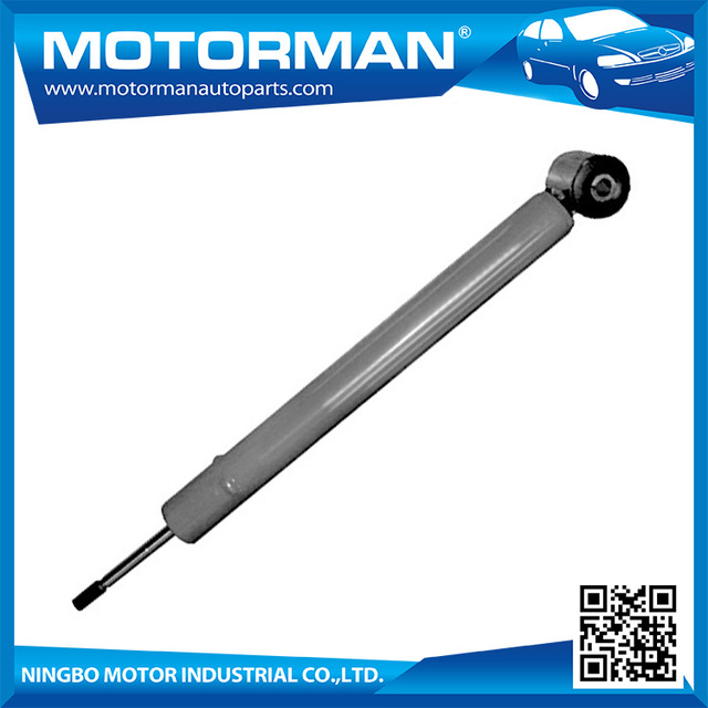 MOTORMAN automobile part rear oil hydraulic shock absorber 357513033C for Volkswagen Passat B4