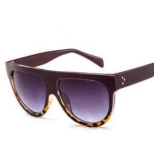 756a9fdaa87 Multicolored Lens Sunglass-Multicolored Lens Sunglass Manufacturers ...