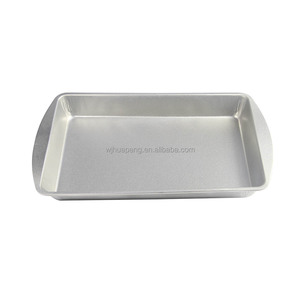 The best baking bread loaf pan cake mold of Bottom Price