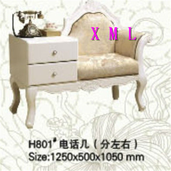 Modern Telephone Table, Modern Telephone Table Suppliers And Manufacturers  At Alibaba.com