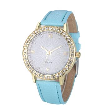 Nice Design Oem Watch Factory Fancy Ladies Hand Watch Wrist Watch Dial Case For Women Buy Oem Watch Factory Lady Watch Fancy Ladies Hand Watch Wrist