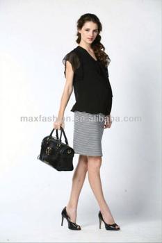 9f9b1ac94975a Maternity Fashion Girls In Short Skirts - Buy Maternity In Short Skirts ...