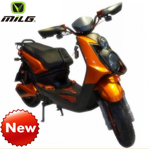 Direct factory from china new electric motorcycle sidecars for sale