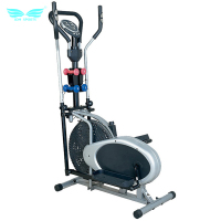 Home Elliptical Orbitrack type orbitrac fitness exercise bike manual Elliptical bike