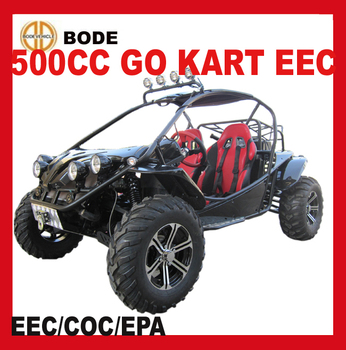 New 4x4 1100cc Road Legal Dune Buggy (mc-455)