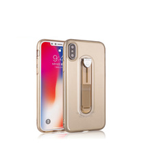 <span class=keywords><strong>Voor</strong></span> <span class=keywords><strong>Xiaomi</strong></span> Redmi 5A Case, Transparant Clear Plating Zachte TPU Telefoon Case, mobiele Telefoon Accessoire <span class=keywords><strong>Voor</strong></span> Redmi 5 EEN Telefoon Cover