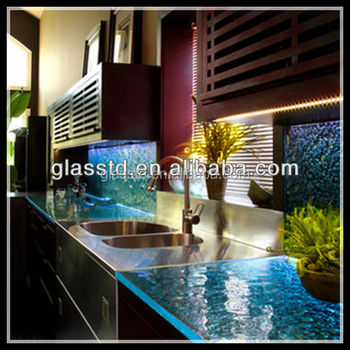 Commercial Man Made Stone U Shape Precut Kitchen Countertops Buy Kitchen Countertops Kitchen