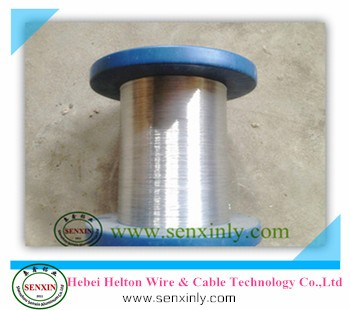 with competitive price electric fence aluminum alloy wires 5154