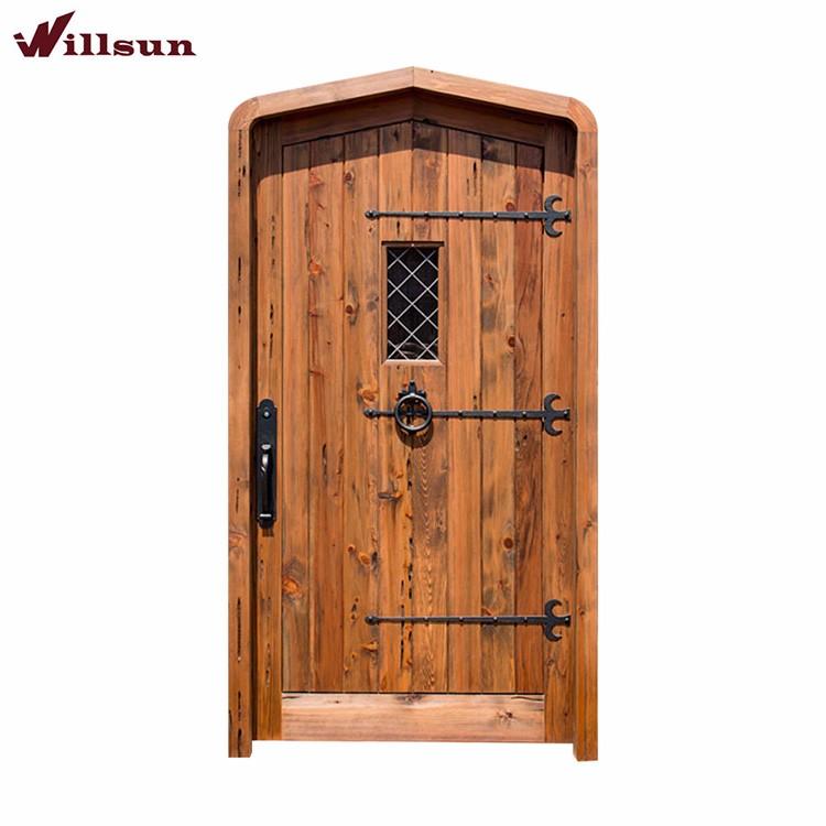 For sale front door with window that opens front door for Entry door with window that opens