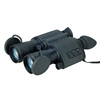 Gen 2+ / 5x50 supper soldier night vision / infrared gen 2+ binocular