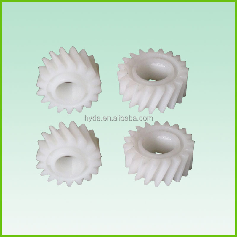 Compatible New <strong>Developer</strong> Gear Kit Set Image Gear Kits Set for Xeroxs DCC 5065 6550 7550 6500 7500 7600 240 242 250 252 Copier