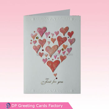 Handmade paper greeting cards assorted designs buy handmade paper handmade paper greeting cards assorted designs m4hsunfo