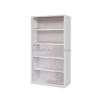 Filing Cabinet Without Doorbookshelf