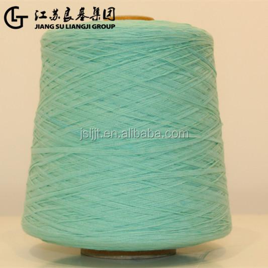 Finden Sie Hohe Qualität Baumwollbandgarne Zum Stricken Hersteller ...