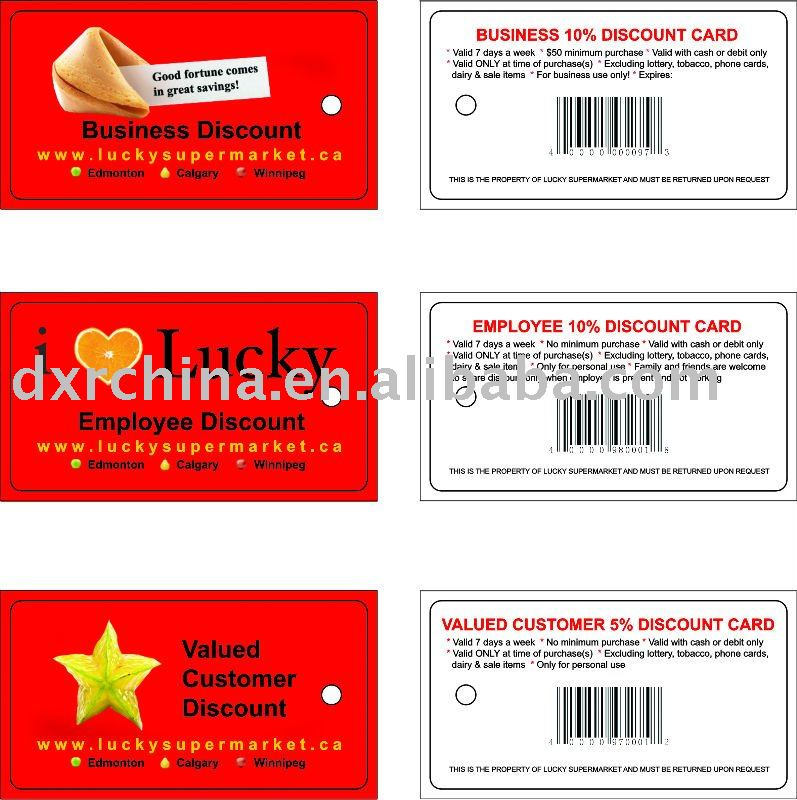 Barcode Key Tag, Barcode Key Tag Suppliers and Manufacturers at ...