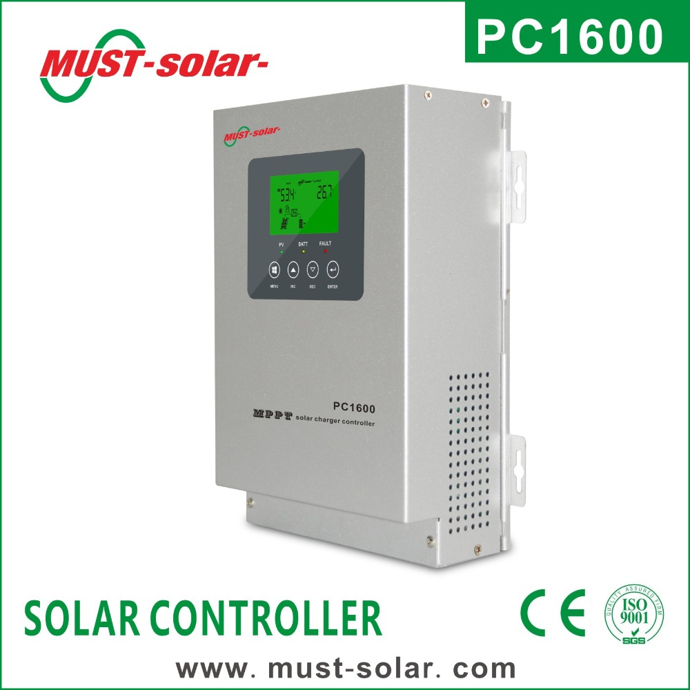 Charge Controller Top Quality Solar Charger Circuit Suppliers And Manufacturers At