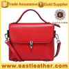 GL859 handbag shopping websites lovely small real leather new bag