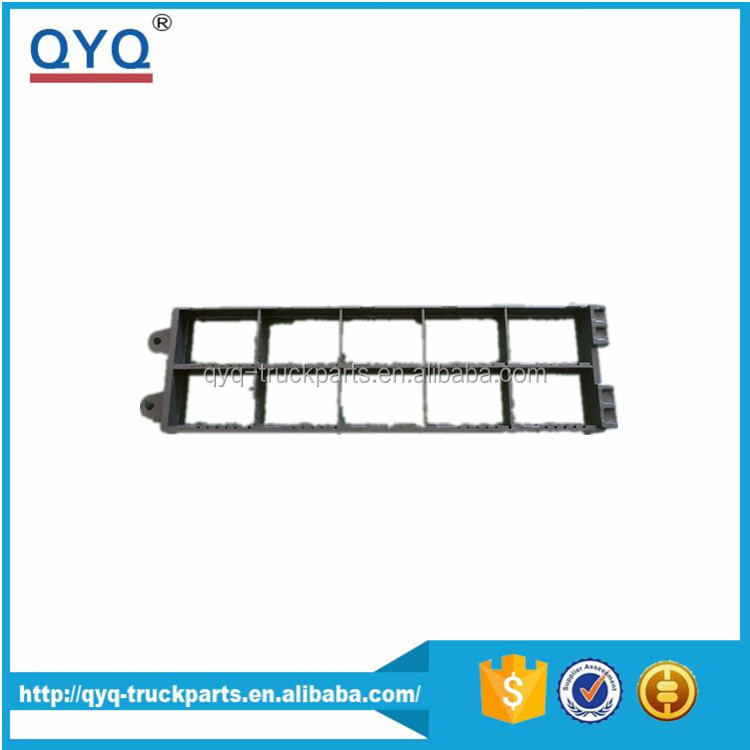 Best Quality Factory price Euro truck body parts oem 20383264 attching pate for volvo fm 9 12 fh12 16