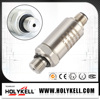 Explosion proof low cost hydraulic support OEM holykell HPT906 pressure transmitter