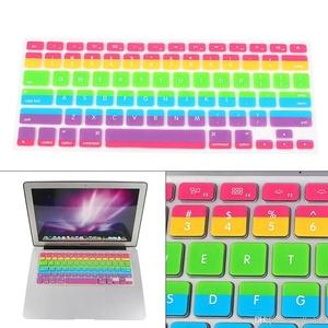 Eco Friendly Keyboard Skin Cover, Eco Friendly Keyboard Skin