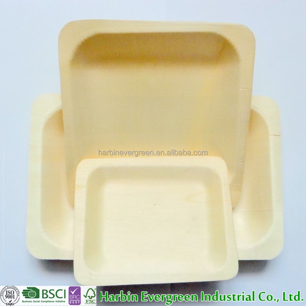 Disposable Rectangular Plates Disposable Rectangular Plates Suppliers and Manufacturers at Alibaba.com & Disposable Rectangular Plates Disposable Rectangular Plates ...