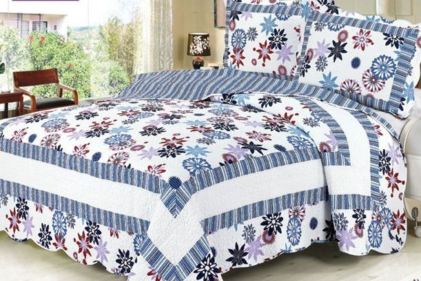 King Size Patch Work Bed Sheets   Buy Patch Work Bed Sheets,Cheap Bed Sheets ,King Size Flat Sheets Product On Alibaba.com