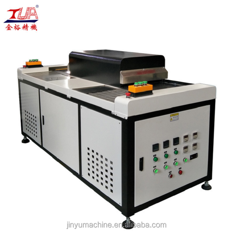 Factory price machine Suitable for PVC signs PVC tag PVC trademark