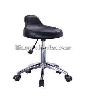 professional pedicure stools for nail salon AK-07-G  sc 1 st  Alibaba & Professional Pedicure Stools For Nail Salon Ak-07-g - Buy ... islam-shia.org