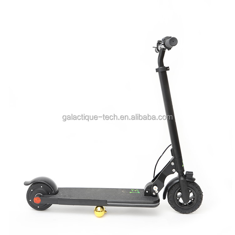 Factory Direct Sales 2017 Hot Selling Electric Scooter Elderly Electric Scooter