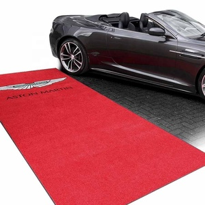 Motorcycle Carpet Mats For Cars