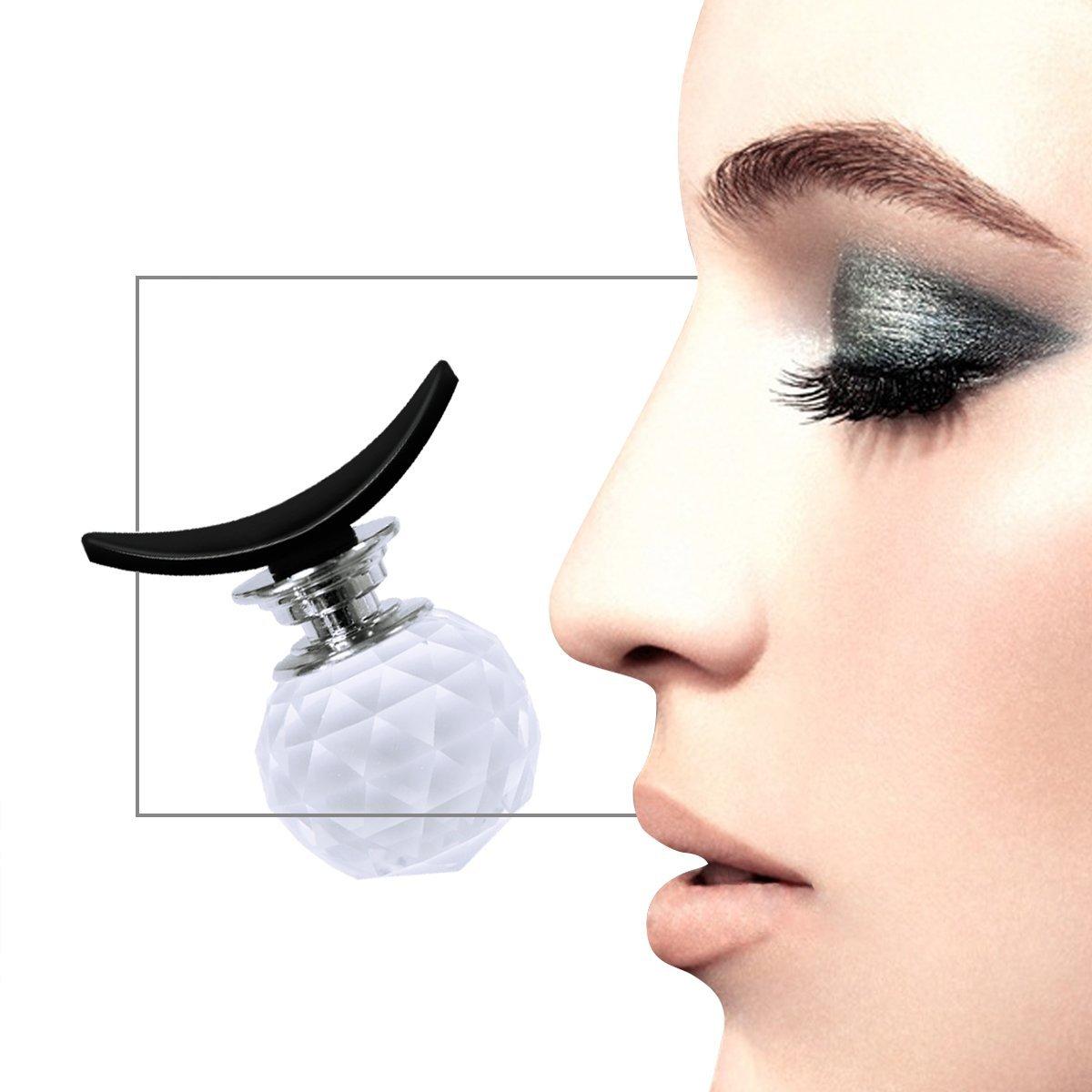 Штампы для глаз CREASE STAMP в Запорожье